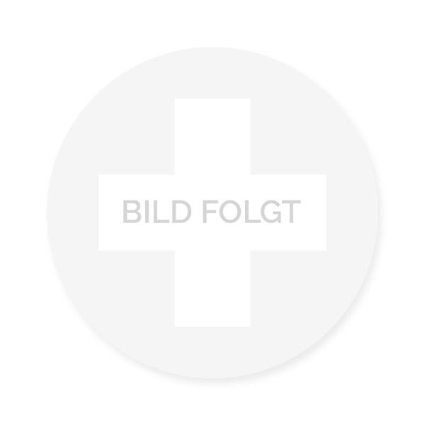 Pflege-Arbeitsschuh UPPSALA mit rutschhemmender Laufsohle