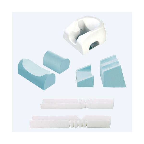ICU Kit