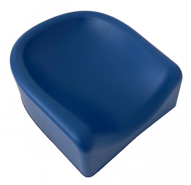 Supine Head Support Kopflagerungskissen