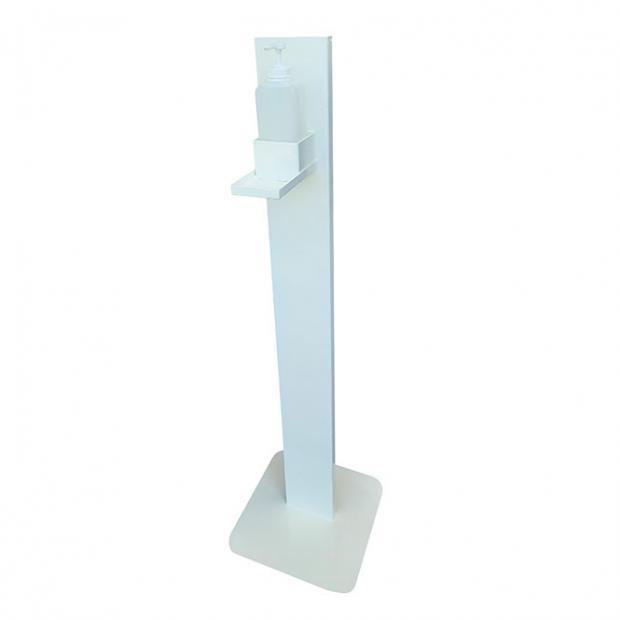 "Hygiene-Tower ""Easy"""